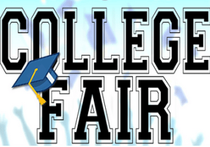 United States & Canadian Colleges Fair @ Harare International School