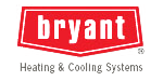 Bryant Air Conditioning, Heating, Furnace Repair