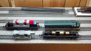 2016-01-09 engines (3)