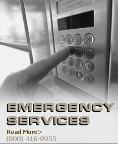 emergencyServices