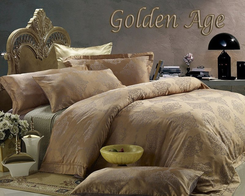 Soulful Gen Age By Dolce King Size Egyptian Cotton Duvet Cover Set Ina Dolce Mela Gift Box Gen Age By Dolce King Size Egyptian Cotton Duvet Cover