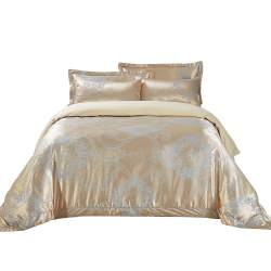 Small Of King Size Duvet Covers