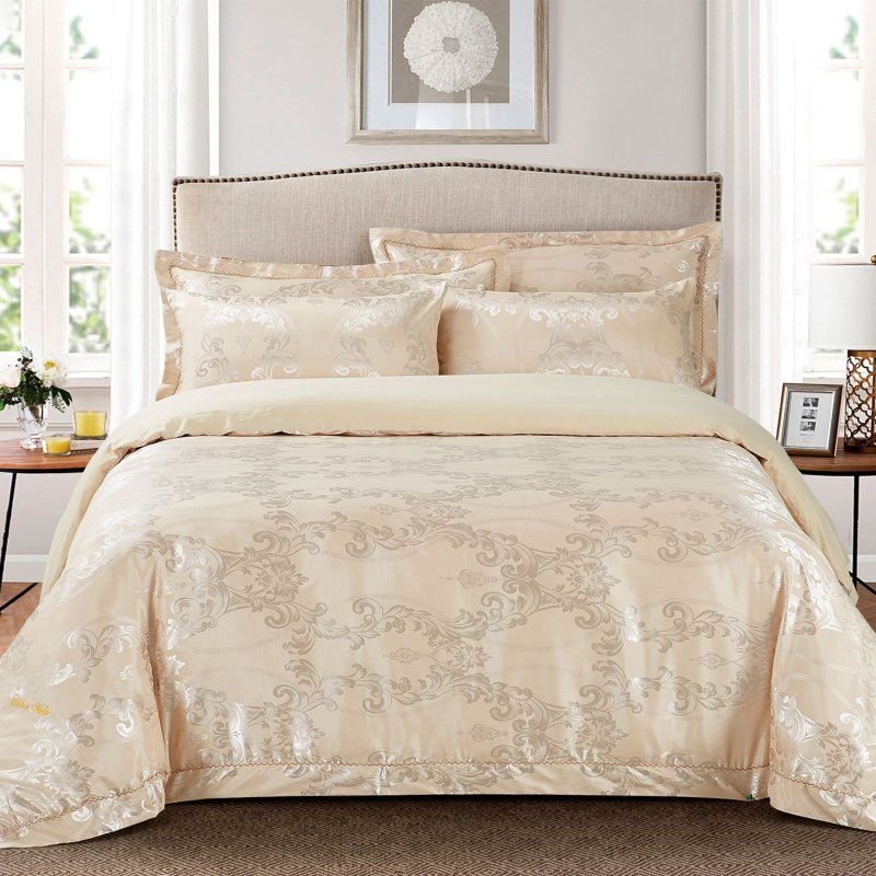 Large Of King Size Duvet