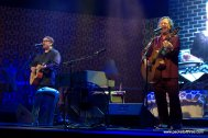 Difford and Tilbrook - 19 November 2014 - live at Warwick Arts Centre