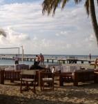 Thudufushi, Maldives. By Packing my Suitcase.