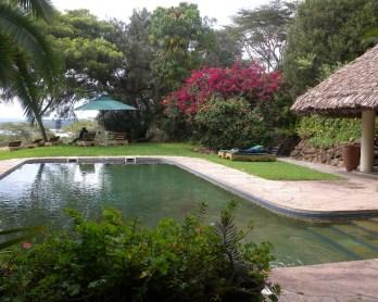 Amboseli (2)