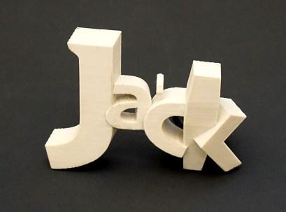 IDornament Jack