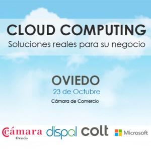 evento_cloud_octubre2013