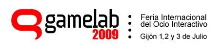 gamelab 2009