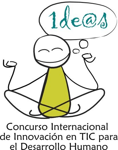 ideas arroba