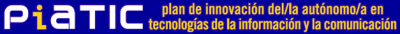 Logo_PIATIC_cabecera