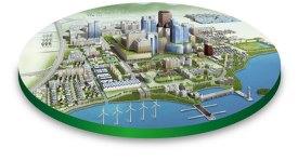 smart-city2