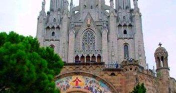 barcelona-quatro-dias