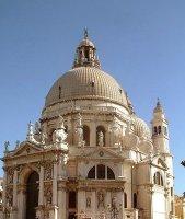 Florença e Veneza em promoção
