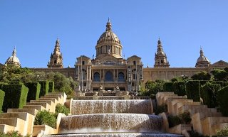 Visitar Barcelona - O que ver, fazer, e onde ficar