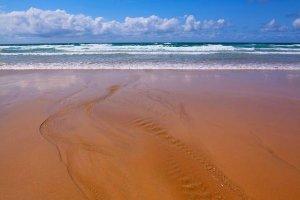 Pacotes de viagens para Cabo Verde