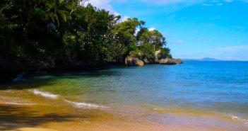 Promoções de férias baratas em São Tomé