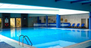 caramulo-spa-booking