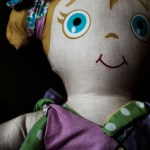 Bed Doll 02-12-12 lo-res