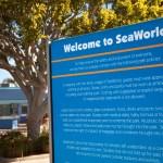 SeaWorld01 02-09-12 lo-res