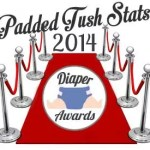 Cloth Training Pants And Fitted Diaper Of The Year – 2014 Diaper Awards