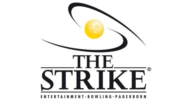 The Strike Bowling Paderborn