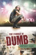 Five-Flavors-of-Dumb