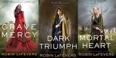 his-fair-assassin-trilogy-by-robin-lafevers