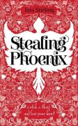 stealing pheonix