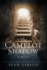 Camelot Shadow