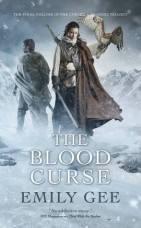 3 blood curse