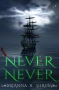 never never shrum