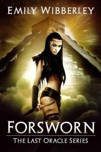 Forsworn