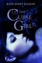curse girl