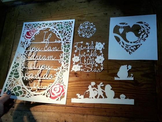 paper_panda_papercut_papercutting_papercutter_paper_artist__kit_beginners_1