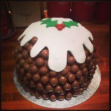 cake 2