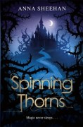 spinning thorn