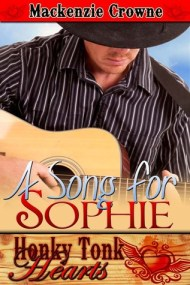 A Song for Sophie