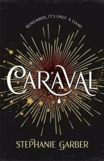 caraval uk