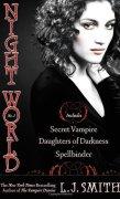 night world 1
