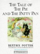 pattie pan