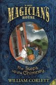 the magicians house 1