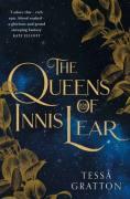 Queen Inis