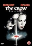 the crow 3