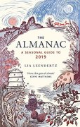 the almanac 2019