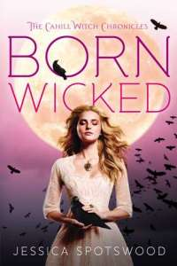 born wicked new