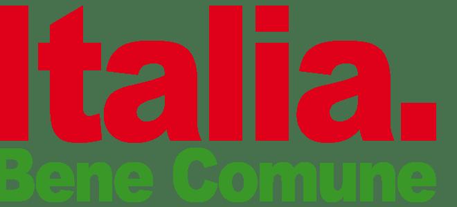 Alife italia bene comune si insediato l ufficio - Ufficio elettorale milano ...