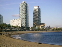 Encuentro Barcelona