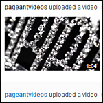 Pageant Videos