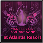 Atlantis Camp